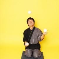 丹波篠山市誕生イベント「デカンショ節をおどろう!」のサムネイル