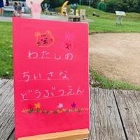 とび出す!夏の絵日記のサムネイル
